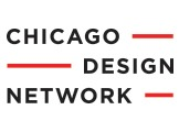 CHICAGO DESIGN NETWORK